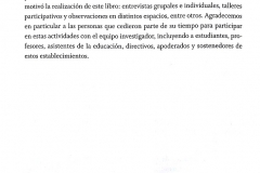 libro convivencia_2