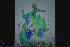 Darline