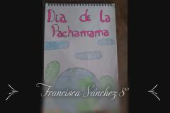 Francisca-S.