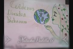 Padilla-6°